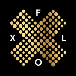 Floxx - Waxsalon