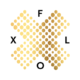 FLOXX-logo-Pos-RGB
