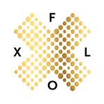 Floxx.be