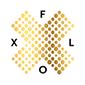 Floxx